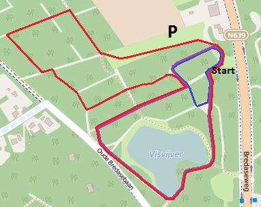ParcoursEnclavecross