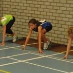 indoor-reusel-29-10-2010-018