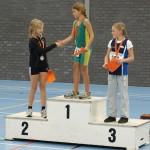 anouk-en-evelien-podium