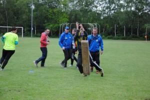 atletiek-workshop-029