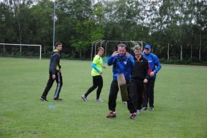 atletiek-workshop-030
