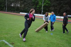atletiek-workshop-056