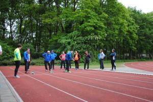 atletiek-workshop-087