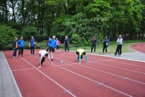 atletiek-workshop-089