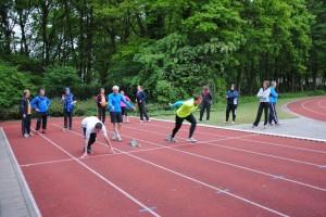 atletiek-workshop-090