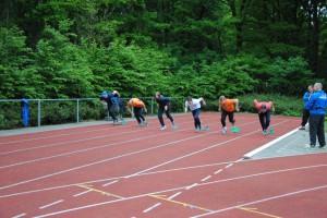 atletiek-workshop-091
