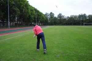 atletiek-workshop-112