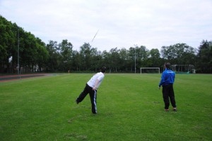 atletiek-workshop-113