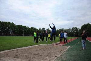 atletiek-workshop-123