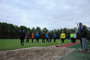 atletiek-workshop-148