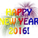 Happy-New-Year-2016-Wallapapers