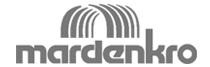 Mardenkro