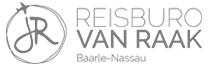Reisburo Van Raak
