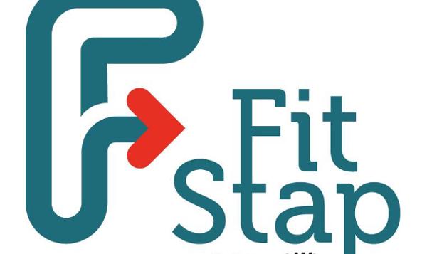 FitStap-600x800