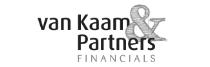 Van Kaam & Partners
